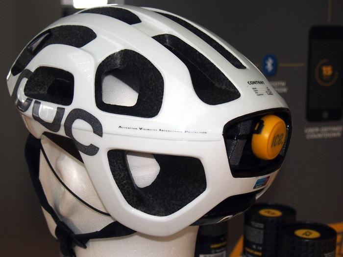 DoT-helmet-standard
