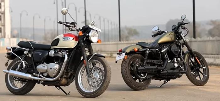 Harley-Davidson-or-Triumph
