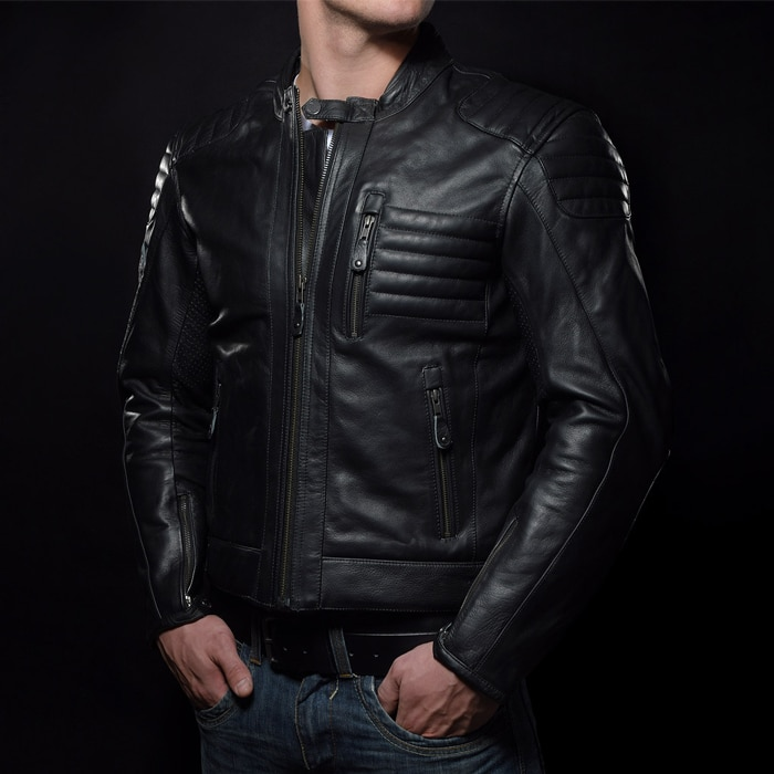 Leather-Jacket-for-style