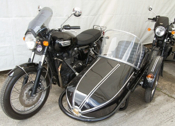 Motorcycle-Sidecars-Rarely-Seen-These-Days