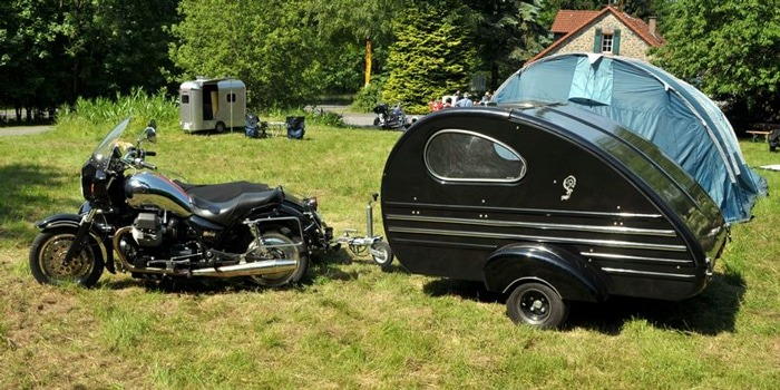 Pull-A-Trailer-With-Your-Motorcycle