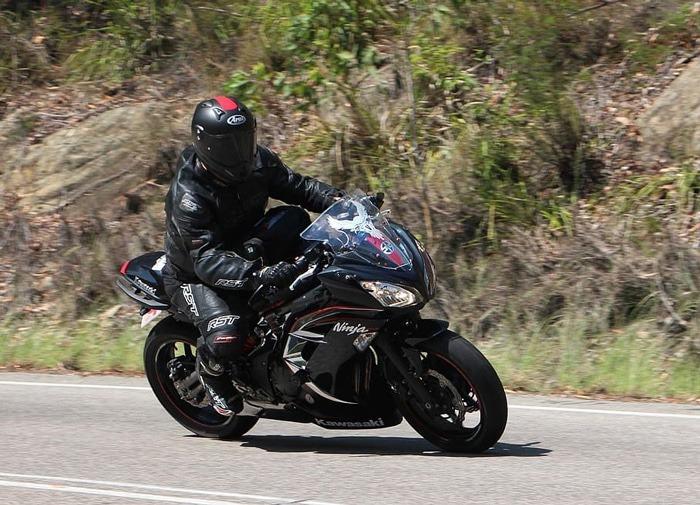 Riding-suit