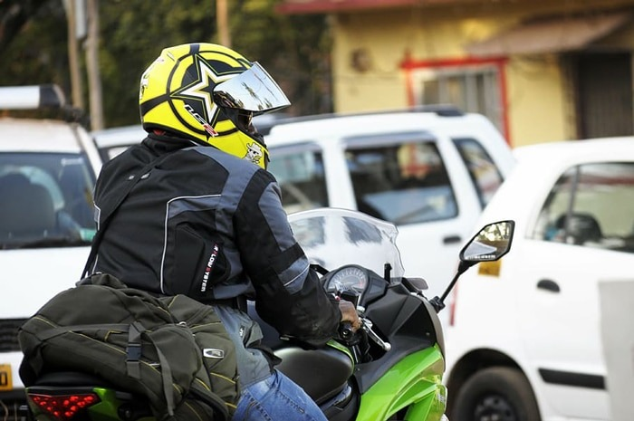 Safety-Standards-for-Motorcycle-Helmets