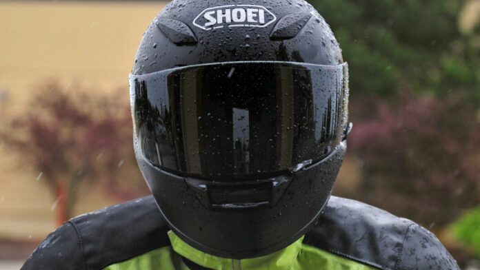 What Are The Safety Standards for Motorcycle Helmets?