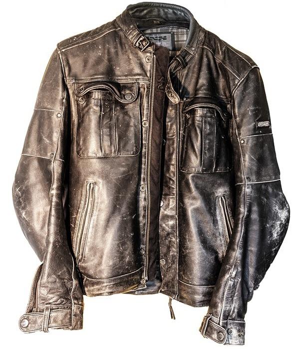 bike-Leather-Jacket