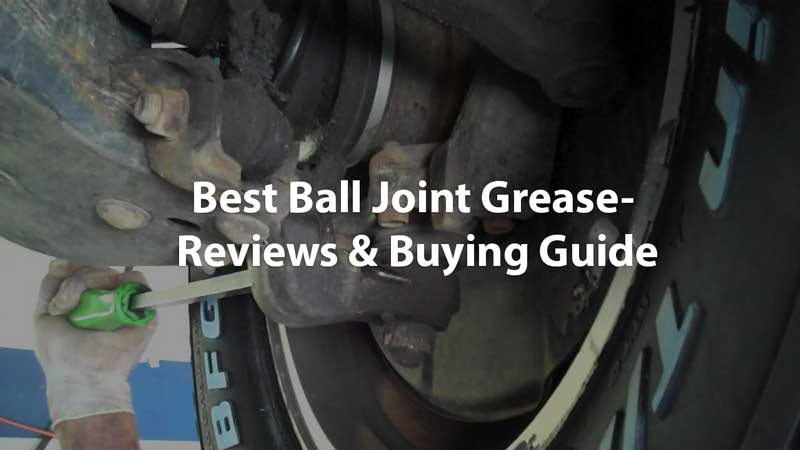 Best-Ball-Joint-Grease