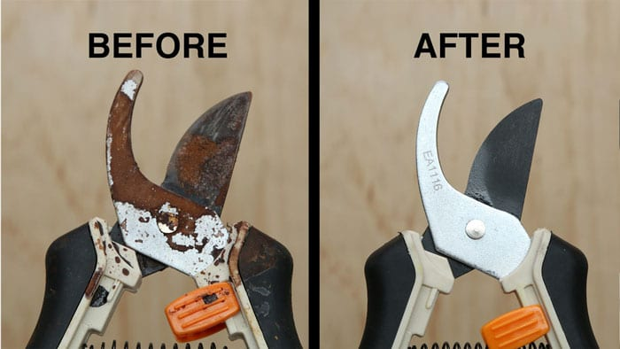 Remove-Rust-From-Tools