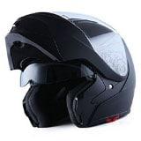 1Storm-Motorcycle-Street-Bike-Modular-Helmet