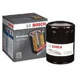 Bosch-3300-Premium-FILTECH-Oil-Filter