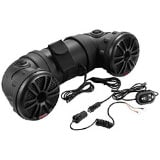 Boss-ATV25B-All-Terrain-Sound-System