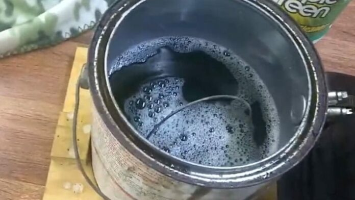 DIY Homemade Carb Cleaner: How Easy Is It?