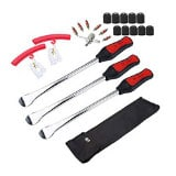 Dr.Roc-Tire-Spoon-Lever-Iron-Tool-Kits