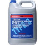 Genuine-Honda-Long-Life-Coolant