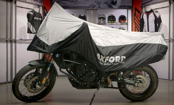 Guide-to-Motorcycle-Cover-Sizes