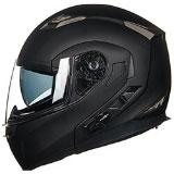 ILM-Bluetooth-Integrated-Modular-Motorcycle-Helmet