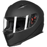 ILM-Full-Face-Motorcycle-Street-Bike