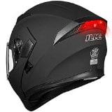 ILM-Motorcycle-Dual-Visor-
