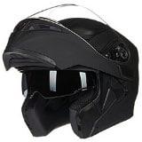 ILM-Motorcycle-Dual-Visor-Flip-up-Modular-Full-Face-Helmet