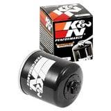 K&N-Motorcycle-High-Performance-Black-Oil-Filter