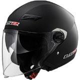 LS2-Helmets-569-3014-Open-Face-Motorcycle-Helmet