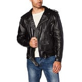 MILWAUKEE-LEATHER-Men