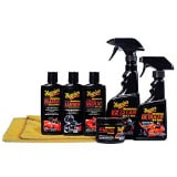 Meguiar's-Motorcycle-Care-Kit