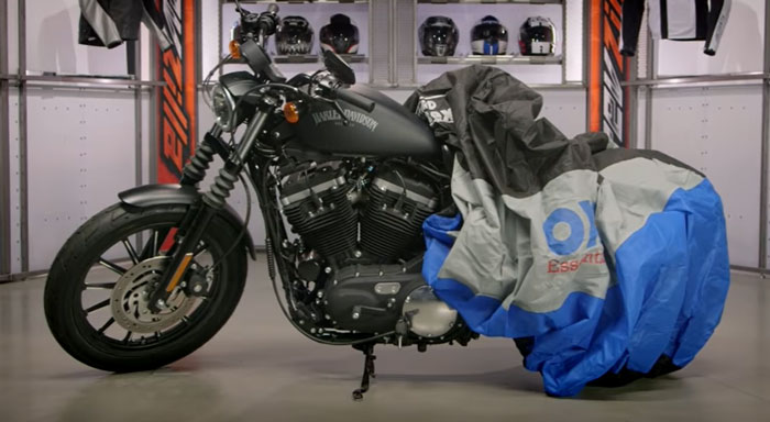 Motorcycle-Cover-Sizes