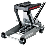 Powerbuilt-620422E-Heavy-Duty-4000lb-Triple-Lift-Jack