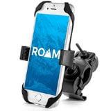 Roam-Universal-Premium-Bike-Phone-Mount