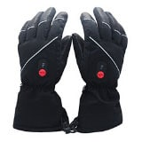 Saviour-Heated-Gloves