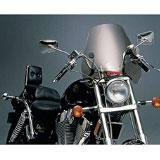 Slipstreamer-S-06-Spitfire-Shield