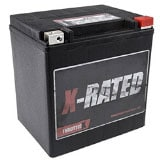 THROTTLE-MX30L---MOTORCYCLE-BATTERY