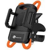 TaoTronics-Bike-Phone-Mount-Bicycle-Holder