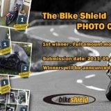 The-Bike-Shield-Standard-Motorcycle-Tent