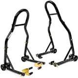 Venom-Sport-Bike-Motorcycle-Front-&-Rear-Combo-Wheel-Lift-Stands