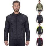 Viking-Cycle-Ironborn-Motorcycle-Textile-Jacket-for-Men