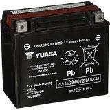 Yuasa-YUAM320BS-YTX20L-BS-Battery