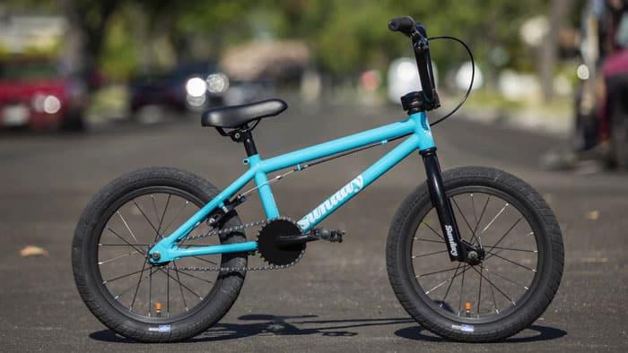 Best-BMX-Bikes-2020