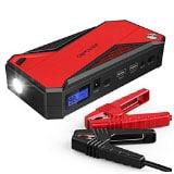 DBPOWER-800A-18000mAh-Portable-Jump-Starter