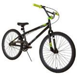Dynacraft-Tony-Hawk-Park-Series-720-Boys-BMX-Freestyle-Bike