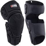HEROBIKER Moto Knee Pads Protective