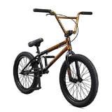 Mongoose-Legion-L80-Freestyle-BMX-Bike