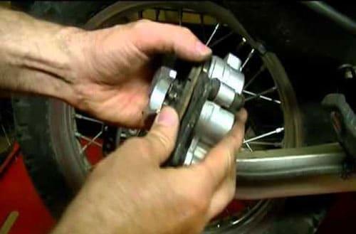 Motorcycle-Brake-Pad-Thickness