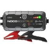 NOCO-1000-Amp-12-Volt-UltraSafe-Portable-Jump-Starter