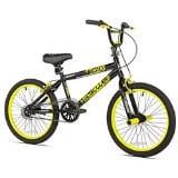 Razor-High-Roller-BMX-Freestyle-Bike