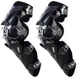 SCOYCO Armor Knee Protectors