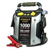 STANLEY-J5C09-JUMPiT-Portable-Power-Station-Jump-Starter
