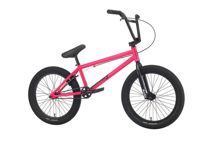 Sunday-Primer-Bike-2020