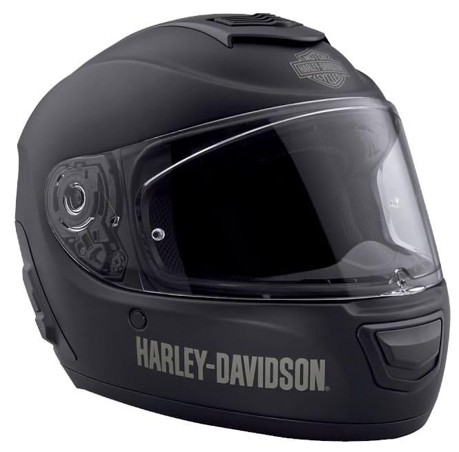 Women-Full-faced-helmets