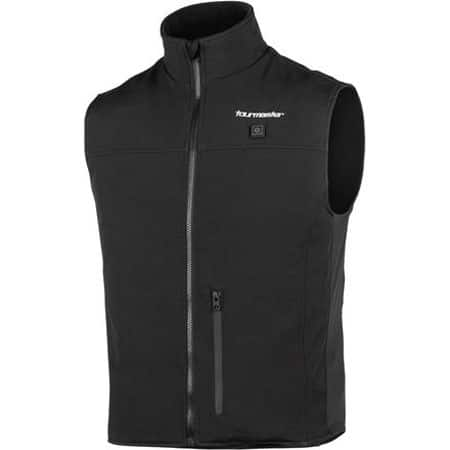A Tour Master Synergy Vest